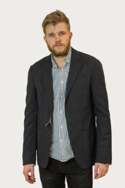 CC Collection Corneliani Blazer