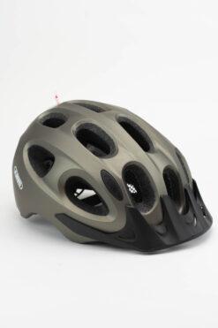 ABUS Youn-I ACE Cykelhjelm